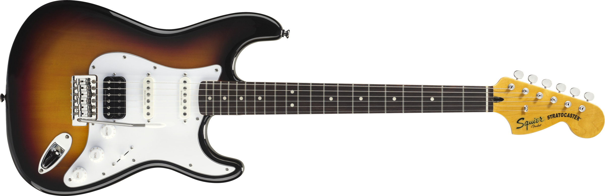 similiar hss strat keywords vintage modified stratocaster® hss vintage modified series squier · fender deluxe lone star stratocaster strat hss black electric guitar