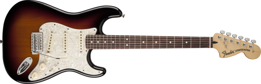 fender® forums • view topic the new fender deluxe roadhouse and image