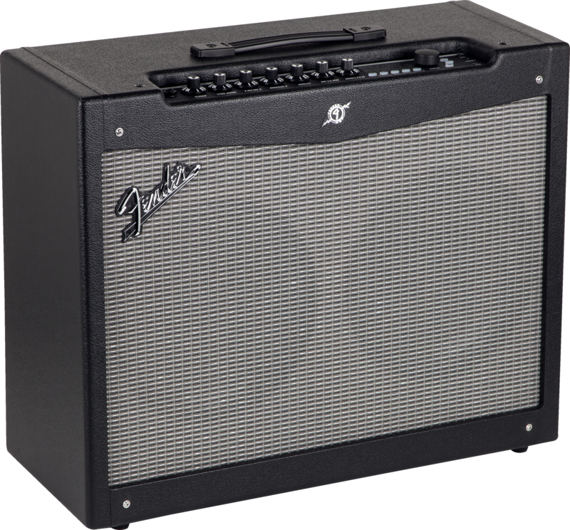 which amp does fender clean sparkle and marshall crunch the best. Black Bedroom Furniture Sets. Home Design Ideas