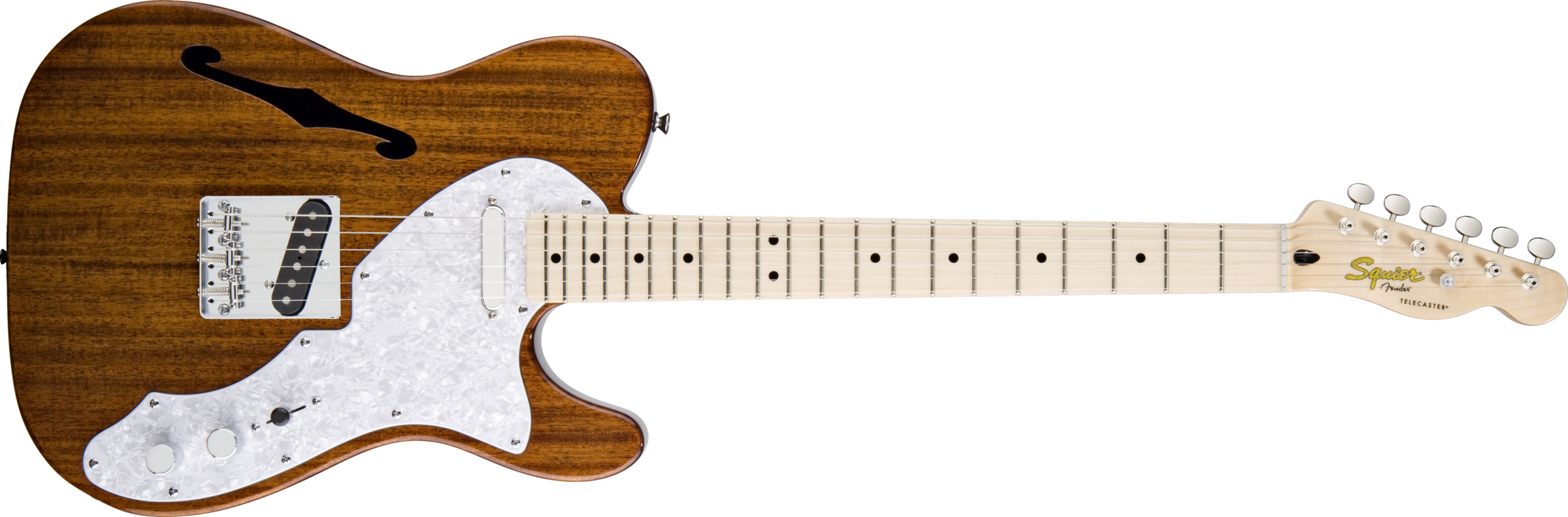 Recommend Me A Light Weight Guitar For About 400 Page 2