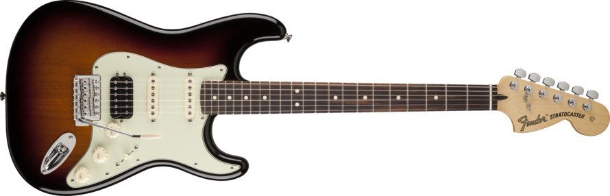 86ceb3c861ac3d7b0737b2ccde488ca3 fender� forums \u2022 view topic the new fender deluxe roadhouse and fender deluxe roadhouse stratocaster wiring diagram at love-stories.co