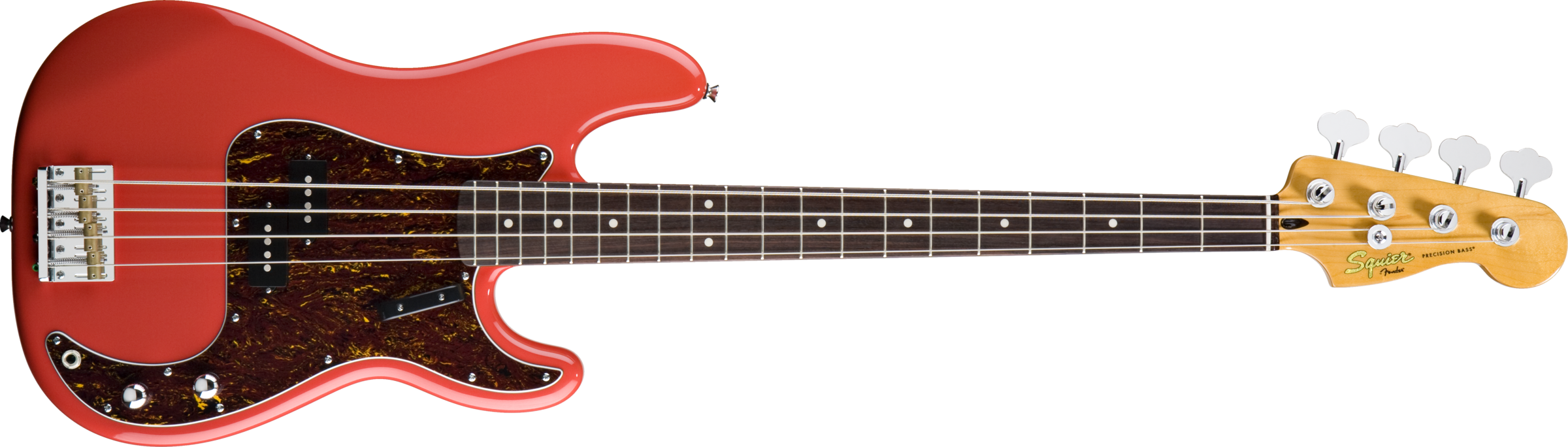 Fender® Forums • View topic - I need a Squier P-bass, what